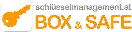 Logo schluesselbox.at