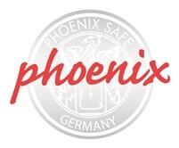 Phoenix Safe Tresore