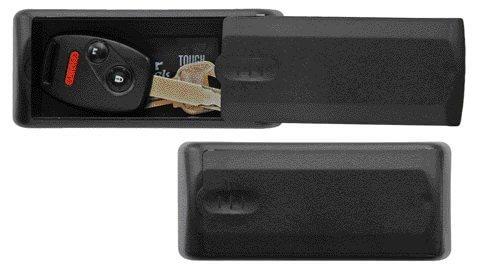 M207D Master Lock Magnetbox