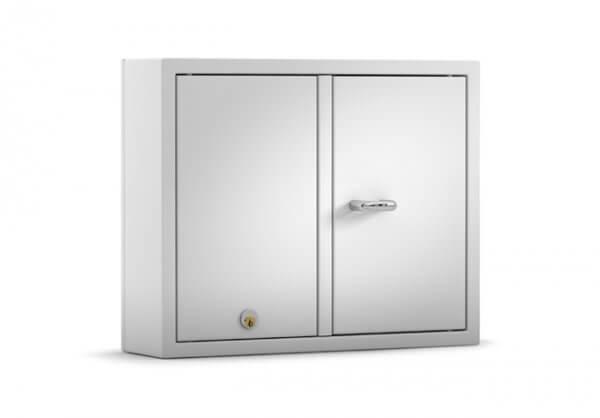 Keybox Expansion 9001 E