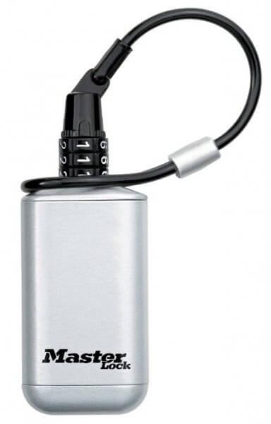 M5408 Schlüsselbox Mini