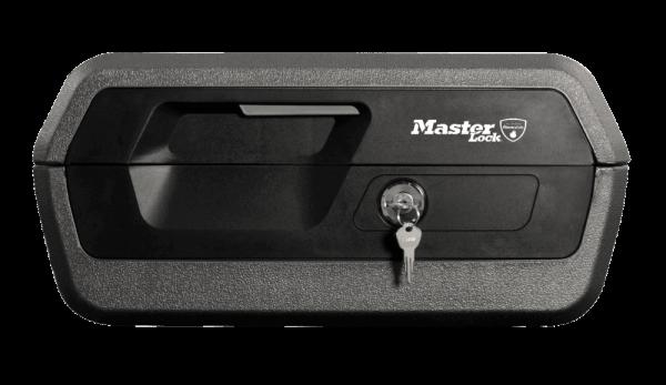 Master Lock LCFW30100 Grosse Sicherheitskassette
