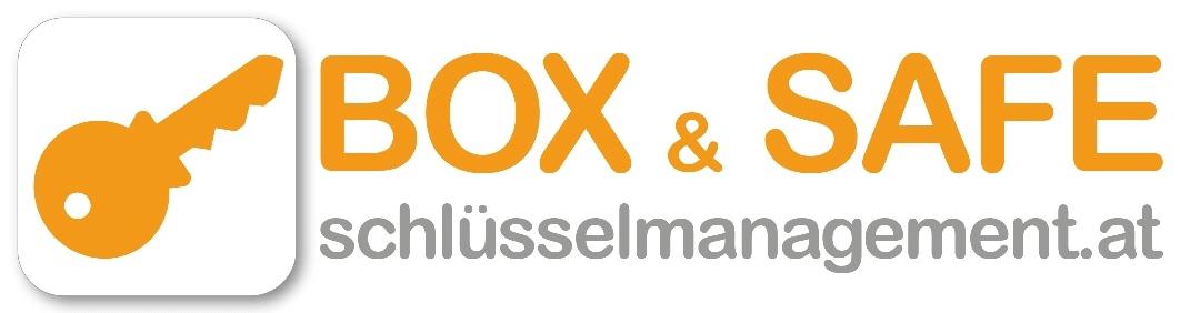 Klaus Madzar | schlüsselbox.at
