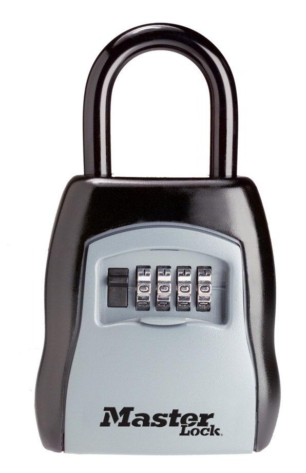 master lock schl sselbox select access m5400 mit b gel. Black Bedroom Furniture Sets. Home Design Ideas