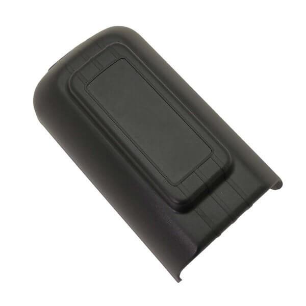 Schutzhülle KeySafe P500