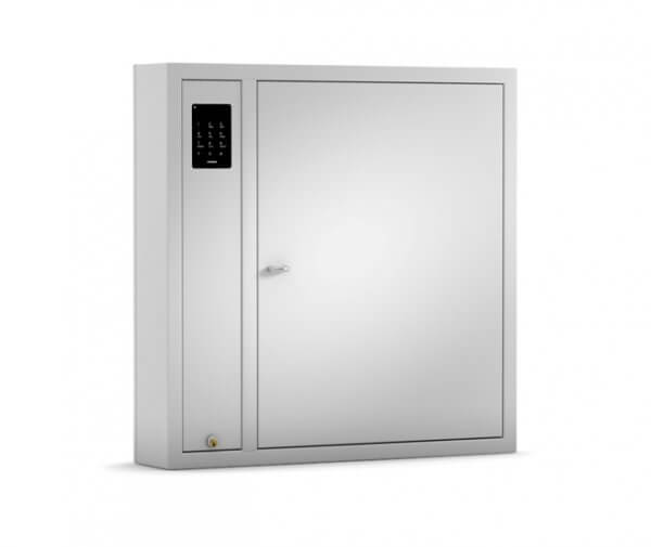 Keybox Basic 9500 B