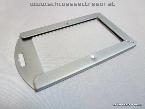RFID Kartenhalter ISO