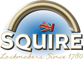 Henry Squire & Sons Ltd