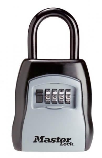 M5400 Schlüsselbox Bügel